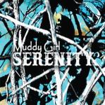 MuddyGirl Serenity Camo
