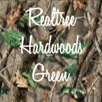 Realtree Hardwoods Green