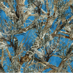 True Timber MC2 Cobalt